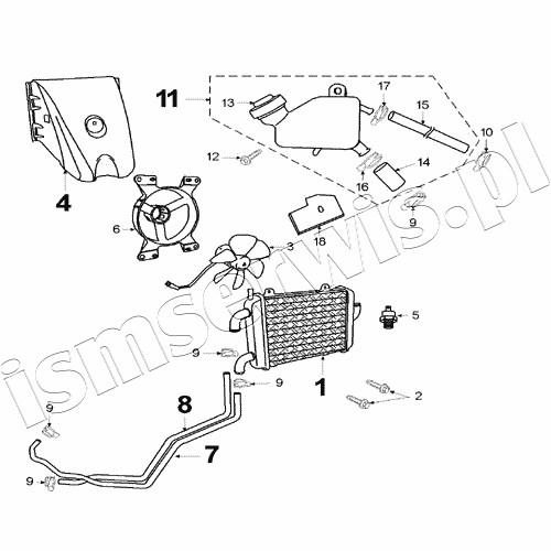 Wiring Diagram Bsi Peugeot 206