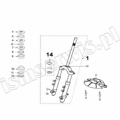 Prime Peugeot Elystar Wiring Diagram Detailed Wiring Diagram Wiring 101 Ferenstreekradiomeanderfmnl