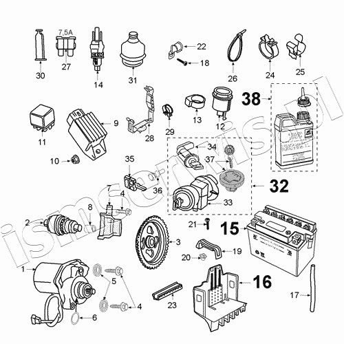 Peugeot Jetforce 50cc Wiring Diagram - Simple Wiring Diagram Site on wildfire defensible space homes, wildfire motor scooters, wildfire 50cc atv wiring diagram, wildfire scooter accessories, wildfire go kart parts, wildfire moped parts, wildfire motors parts, wildfire quad wiring-diagram,