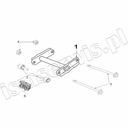 Peugeot Ludix Blaster Wiring Diagram