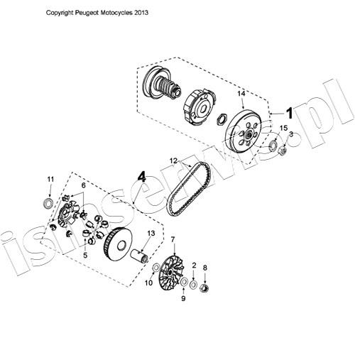 Peugeot 306 Hdi Wiring Diagram